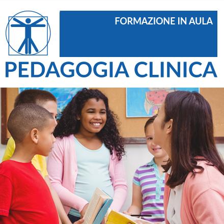 pedagogia-clinica-classe-insegnante-pedagogista-clinico-scuola
