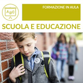bisogni-educativi-speciali-strategie-inclusione