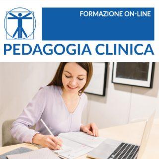 cambiamenti-lessicali-metodologici-operativi-pedagogista-clinico