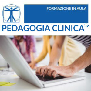 La progettazione in Pedagogia Clinica