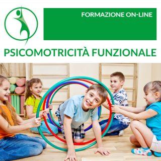 interventi-psicomotorio-funzionali-asilo-nido-scuola-infanzia