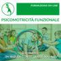 interventi-psicomotorio-funzionali-asilo-nido-scuola-infanzia-destinatari