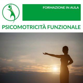 metodo-orlic-psicomotricita-funzionale