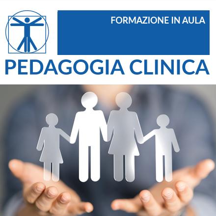 pedagogista-clinico-lavoro-genitori