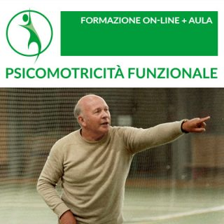 psicomotricista-funzionale