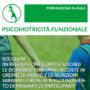 psicomotricita-funzionale-costruire-apprendimenti-scolastici-destinatari