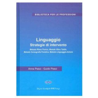 linguaggio-strategie-intervento