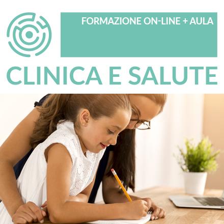 master-dsa-diagnosi-riabilitazione-psicologica-2017