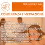 professione-mediatore-familiare-indirizzo-globale-destinatari