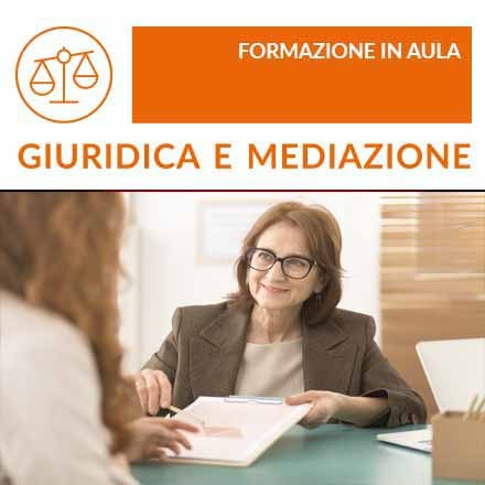 consulenza online dating