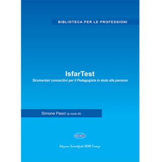 ISFAR-TEST