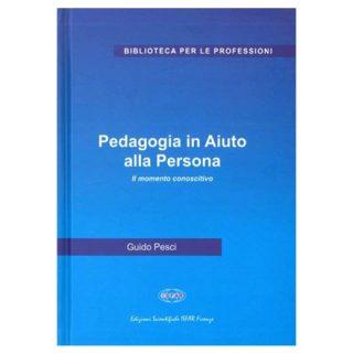 pedagogia-aiuto-persona