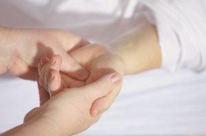 Il Metodo BodyWork® e la Pedagogia Clinica-Pedagogia in aiuto alla Persona