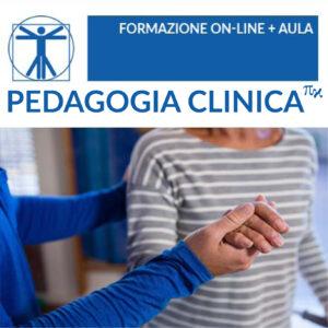Scuola Internazionale di Pedagogia Clinica