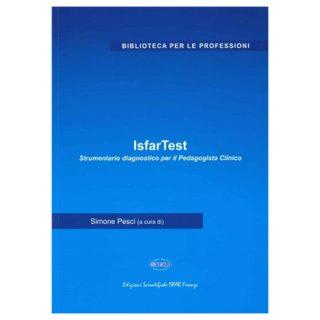 isfar-test-strumento-diagnostico-pedagogista-clinico