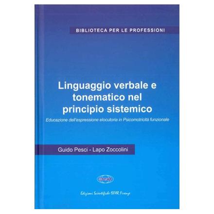 linguagio-verbale-tonematico-principio-sistemico