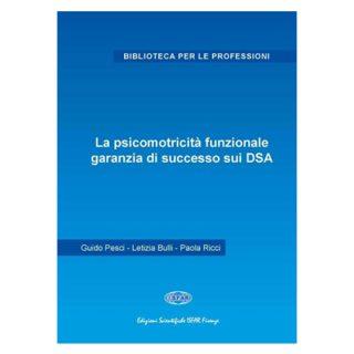 psicomotricita-funzionale-garanzia-successo-dsa