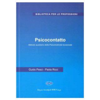 psicontatto-metodo-ausiliario-psicomotricita-funzionale