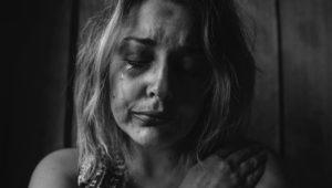 Cosa succede a chi ha perso qualcuno a seguito di un suicidio?