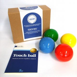Touchball-(12)