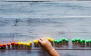 DSA Disturbi Specifici di Apprendimento: un aiuto concreto