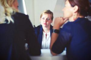 Chi è e cosa fa il Pedagogista Clinico a lavoro con i genitori?