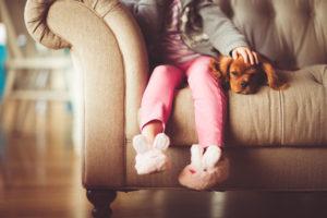 Mediazione familiare: confliggere senza sconfiggere