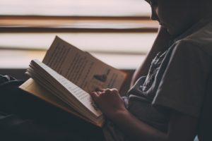 Dislessia: 5 luoghi comuni da sfatare