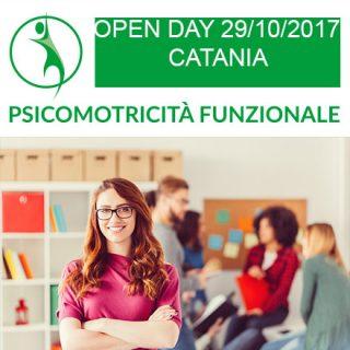 PSICOMOTRICITA-FUNZIONALE-catania