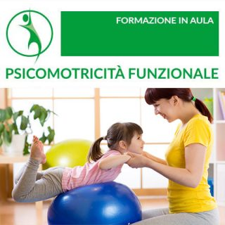 psicomotricità-funzionale-nella-disprassia-un-aiuto-concreto