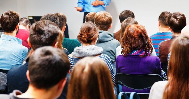 Scuola Internazionale di Pedagogia Clinica: una storia che nasce da lontano