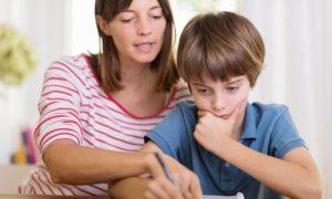 BES: Responsabilità e competenze per l'inclusione di allievi con bisogni educativi speciali