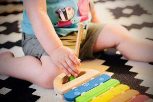 #2 L'Insegnante Pedagogista Clinico® per far apprendere lettura, scrittura e matematica