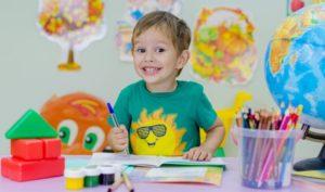 #3 L'Insegnante Pedagogista Clinico® per far apprendere lettura, scrittura e matematica
