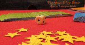 The Grief Maze Game®: una roadmap per andar lontano