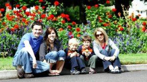 La mediazione familiare: l'ingresso di un nuovo partner