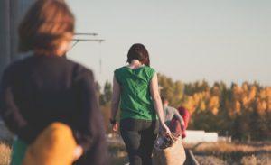 Mediare fa rima con educare: la mediazione familiare come percorso educativo