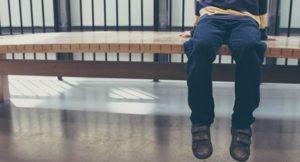 Intervistare il minore vittima di abuso: la vittimizzazione secondaria e la Step Wise Interview