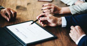 La Mediazione Familiare tra vuoto normativo e prassi applicativa