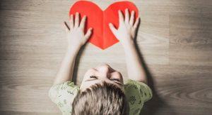 L'intervento psicomotorio-funzionale nello spettro autistico