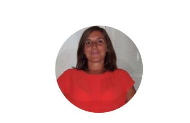 Monica Maressi