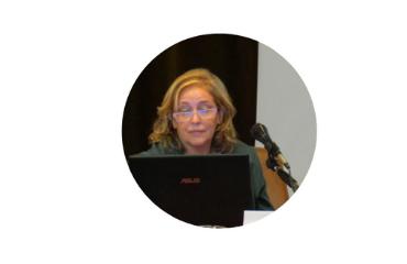 Maria Raugna