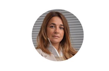 Giuseppina Pascucci
