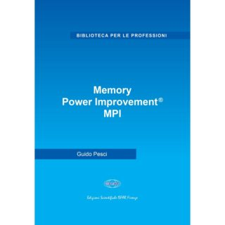 Memory Power Improvement MPI